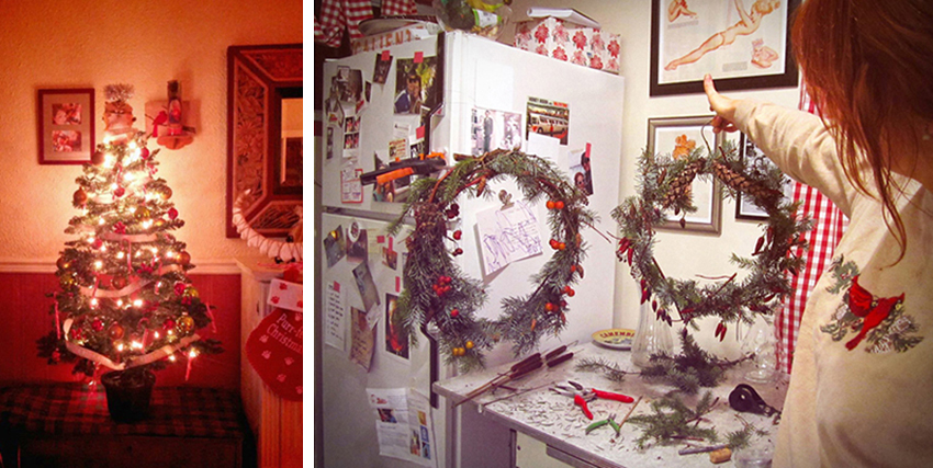 xmas_2013_wreaths_tree.jpg