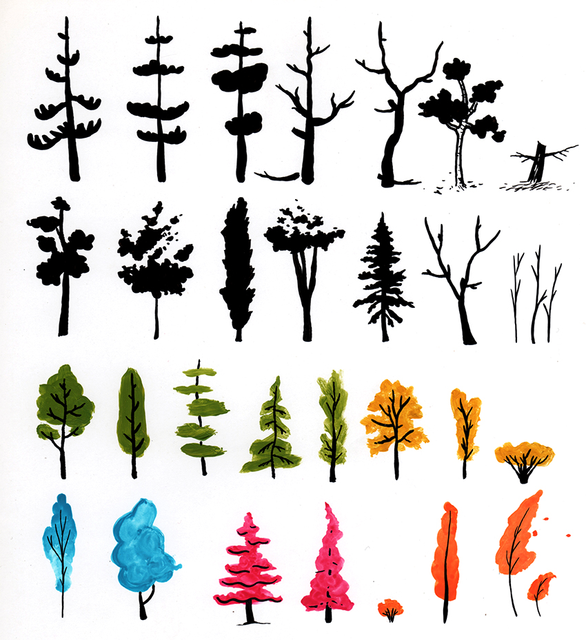 tree_studies_april2013.jpg