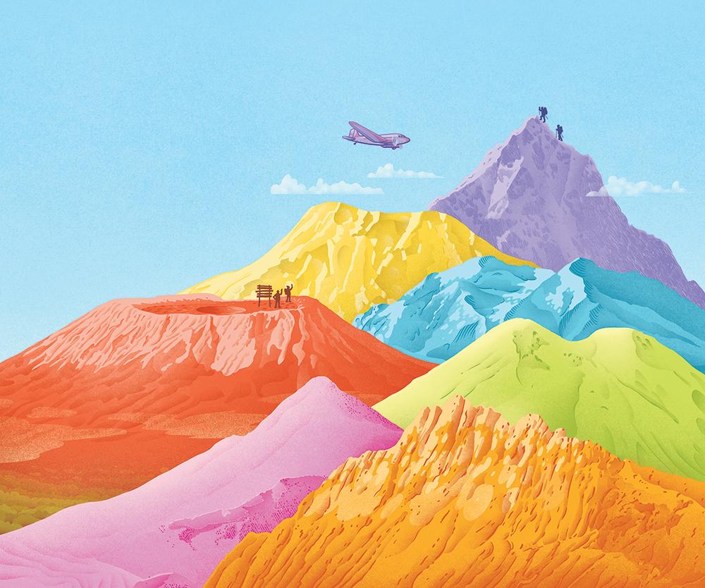 Mountains_web.jpg