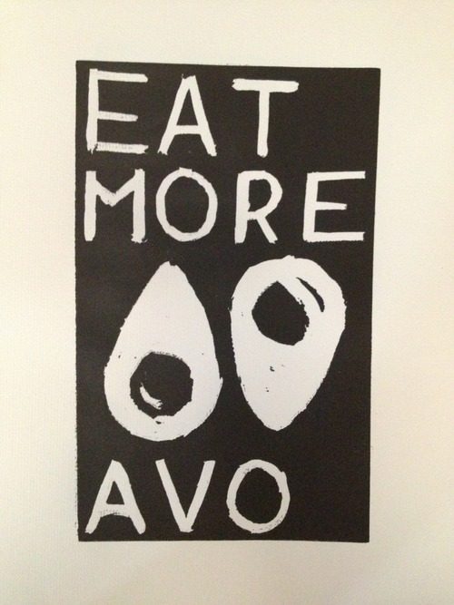 Eat-More-Avo.jpg