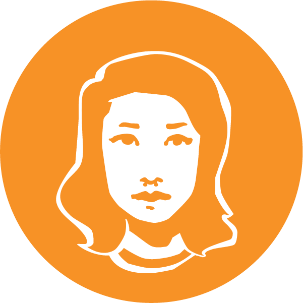 carmella-avatar.png