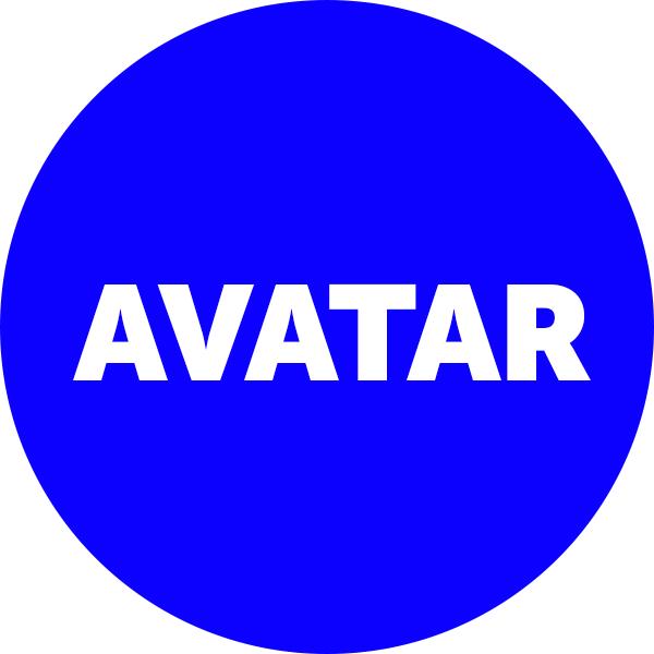 default-avatar.png