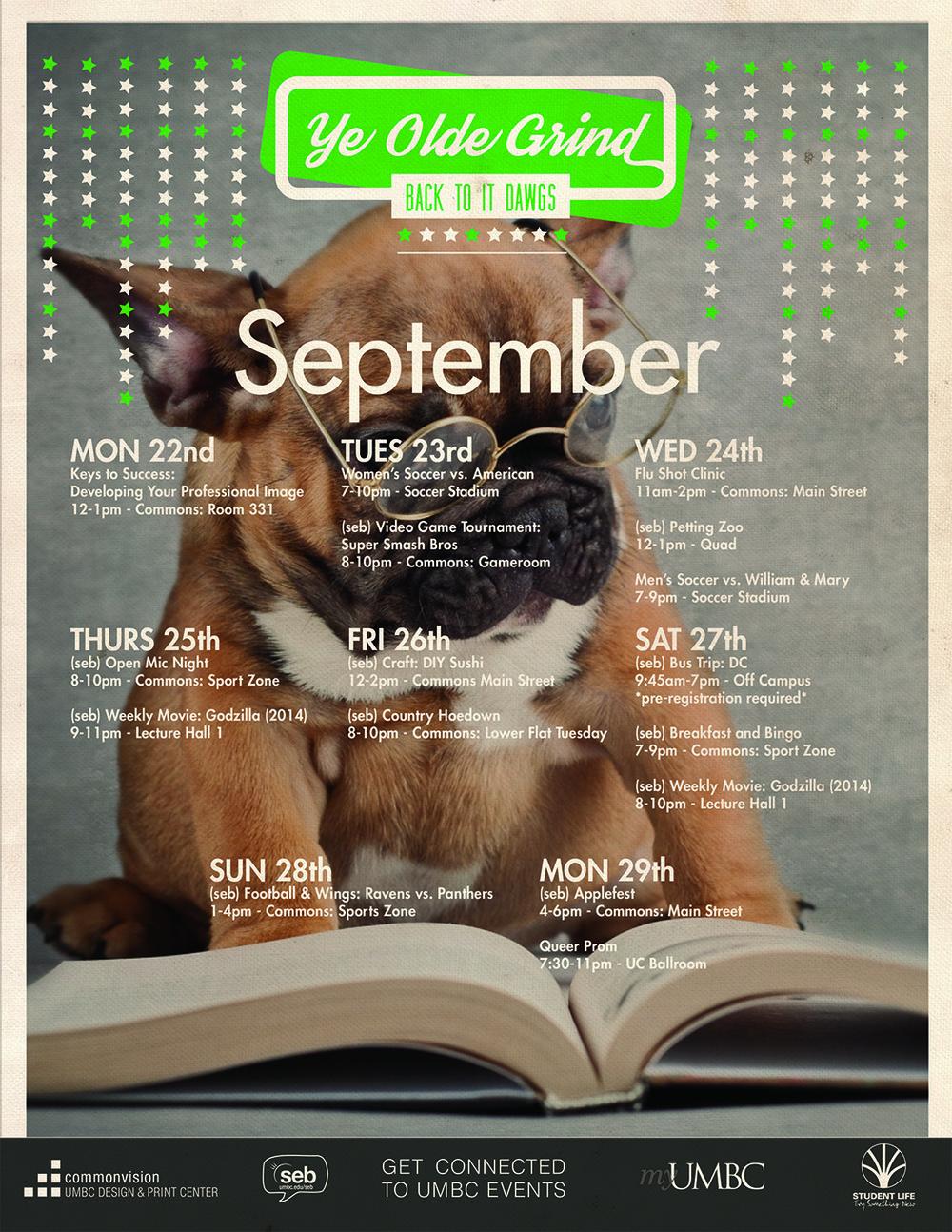 week4_flyer.jpg
