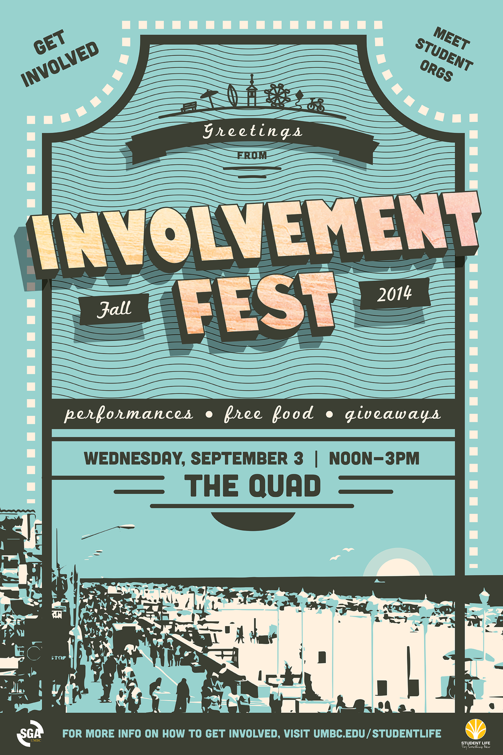 involvementfest_indoor_r1.png