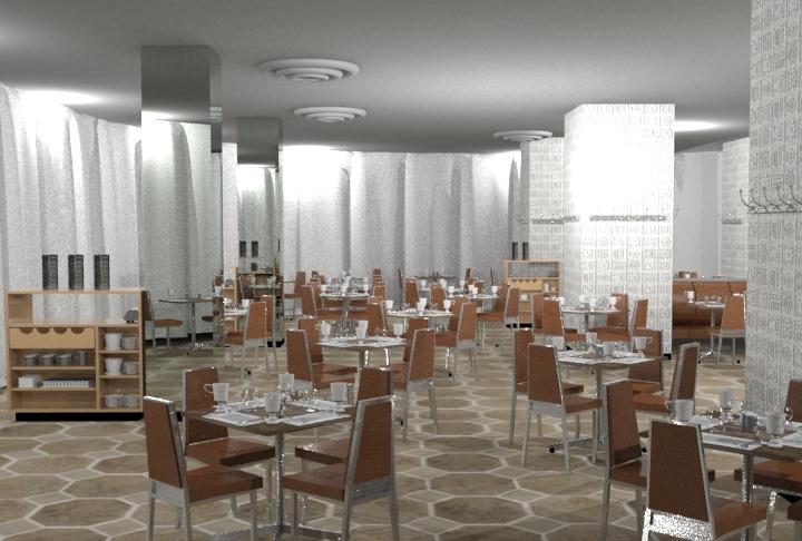 Forensic Diner Scene.jpg