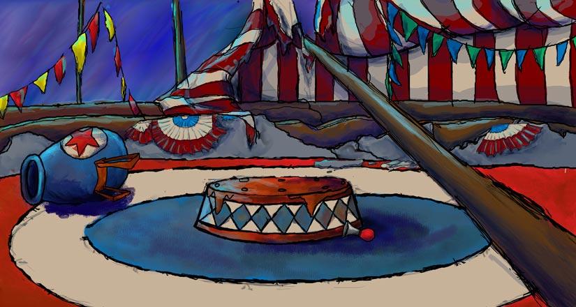 circus_web.jpg