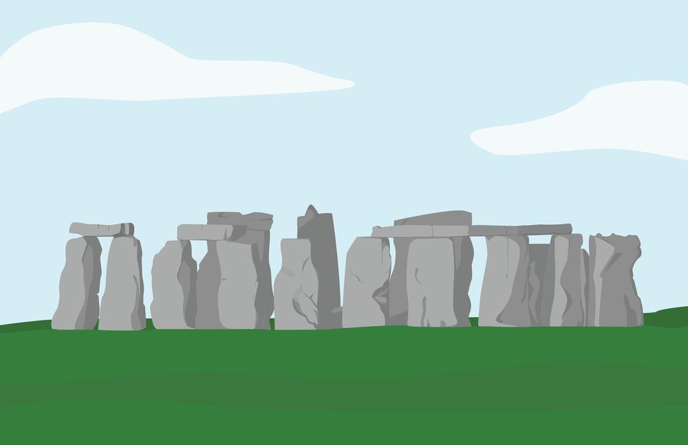 StonehengeBIG-01.png