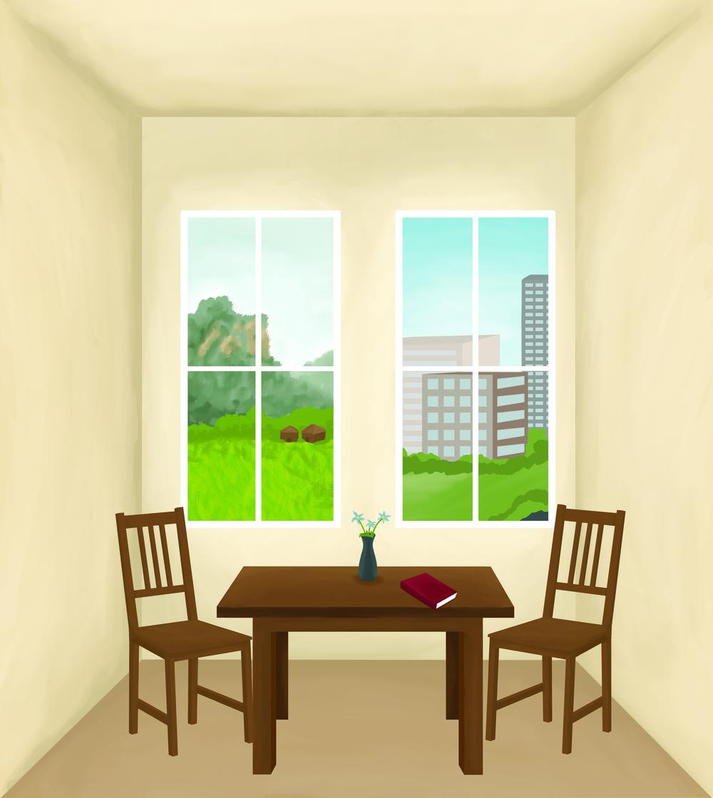 RoomIllustration.jpg