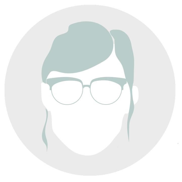 victoria-avatar.png