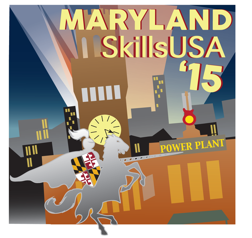 SkillsUSA_Maryland_Pin_2015.png