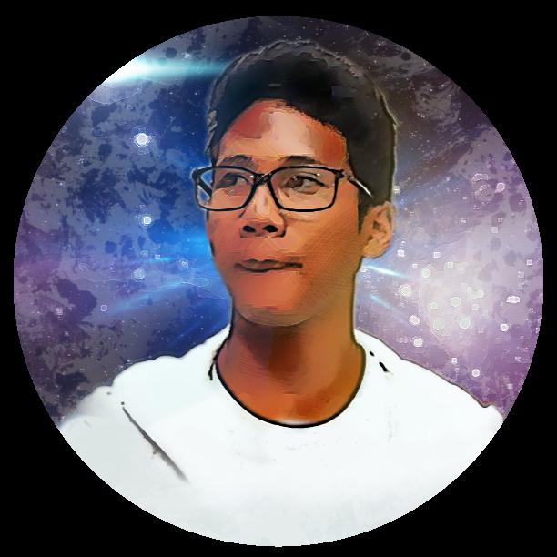 aldi-avatar.png