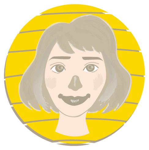 ali-avatar.png