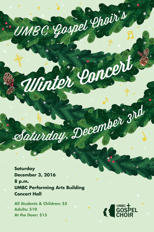 gospel_choir_winter_concert_poster_web.jpg