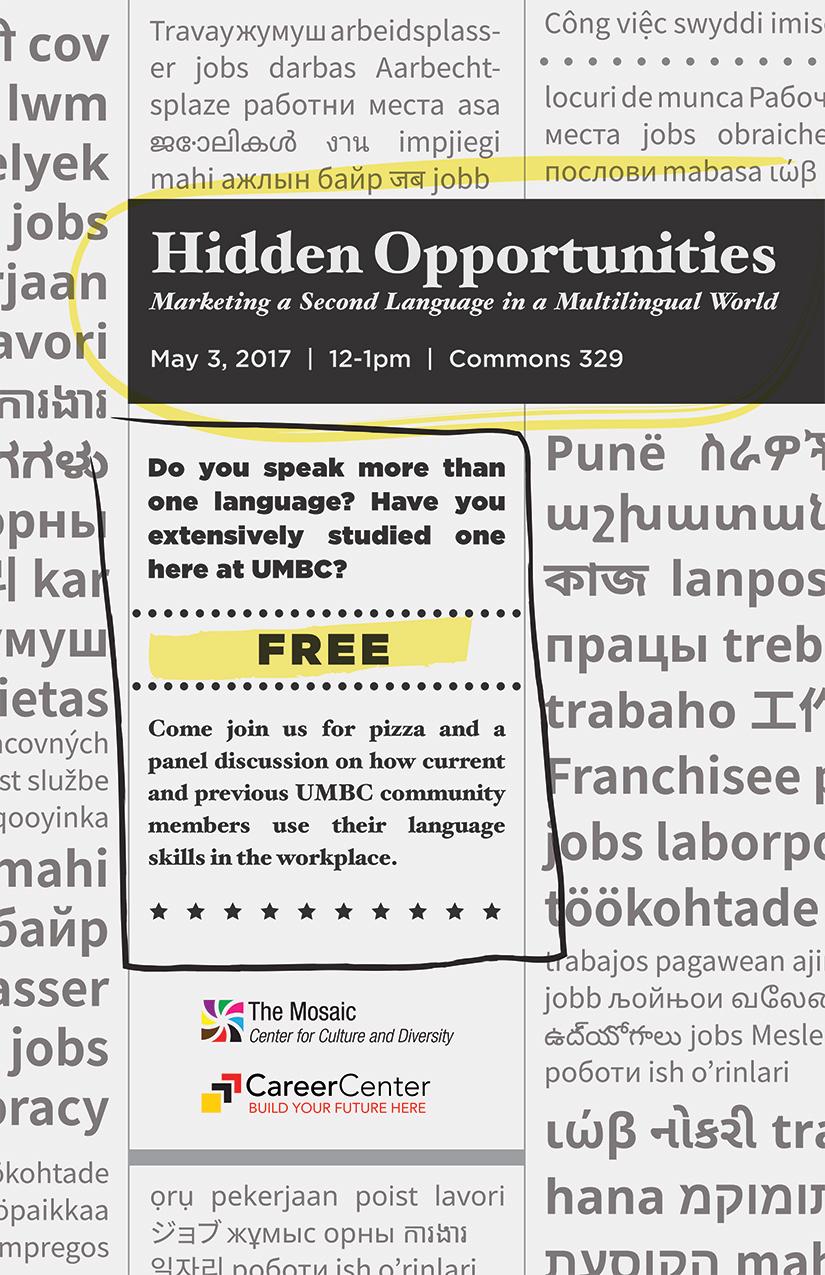 hidden_opportunities_web.jpg