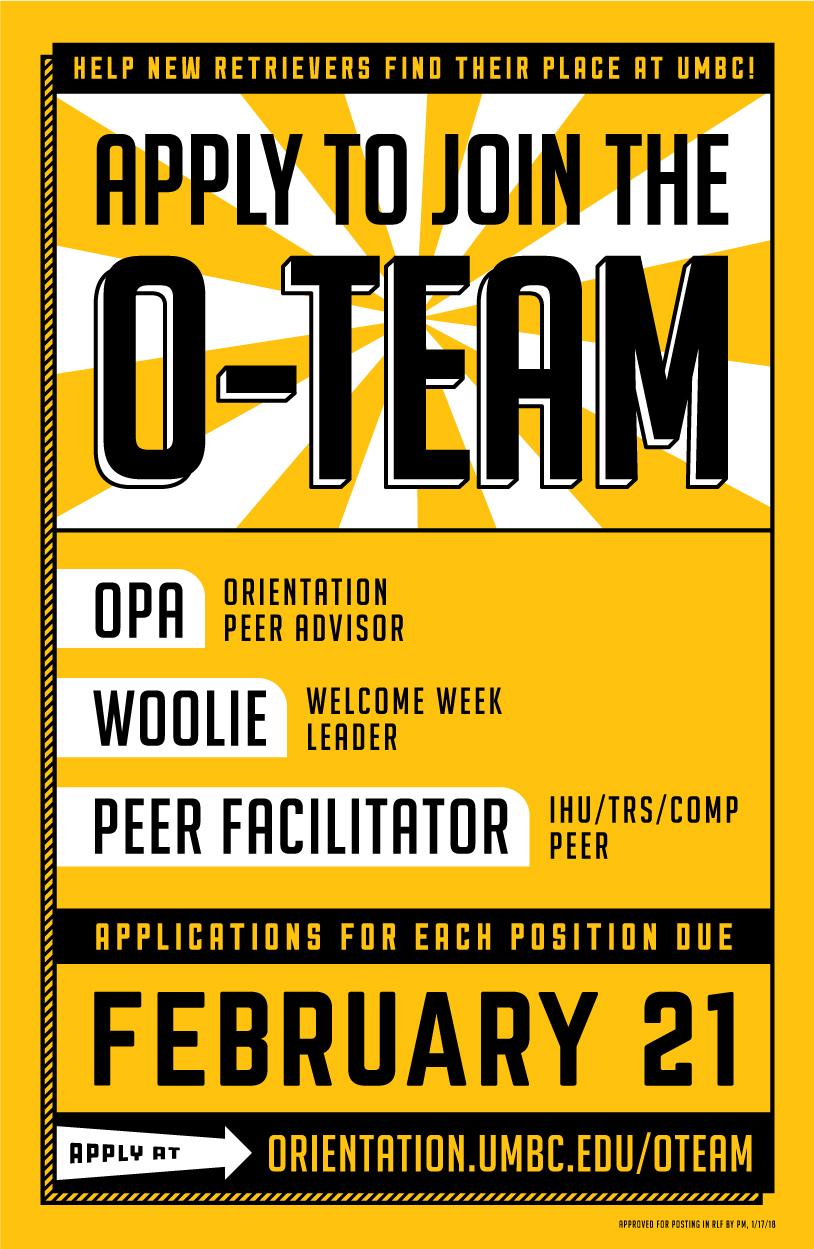 O-Team.Poster.jpg