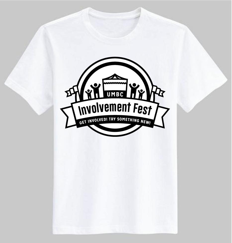 InvolvementFest.Shirt.V6.png