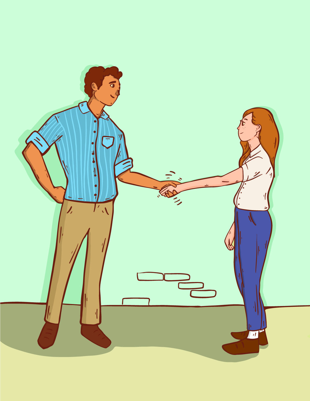 11---Library-Director-Handshake.jpg