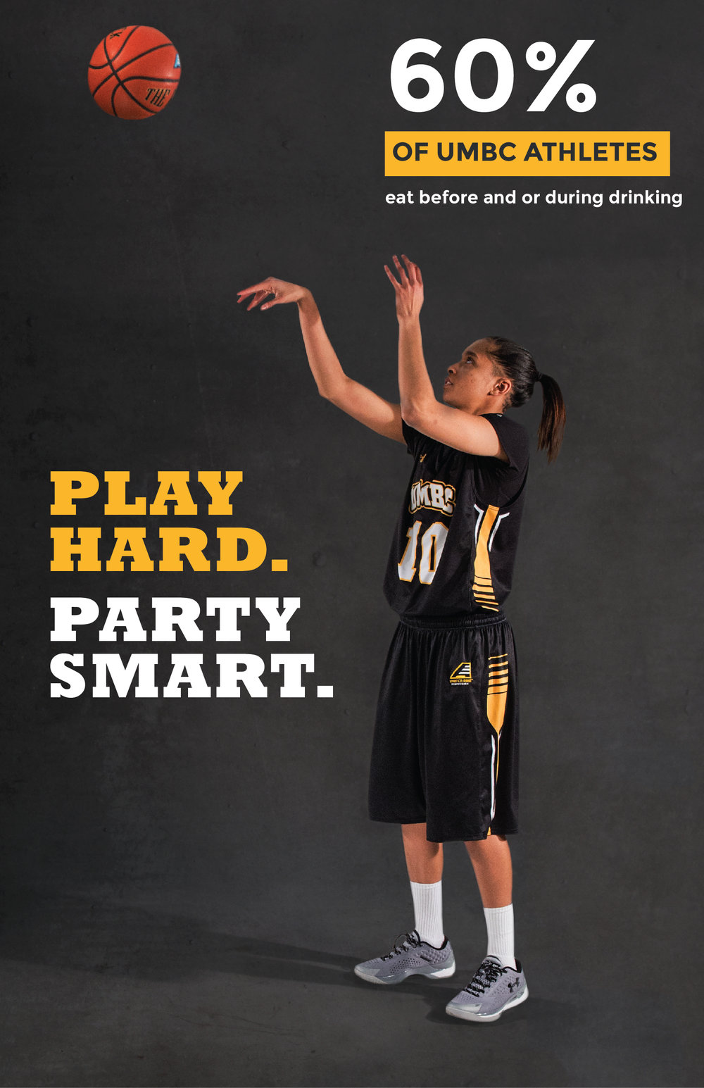 Play Hard Party Smart-03.jpg