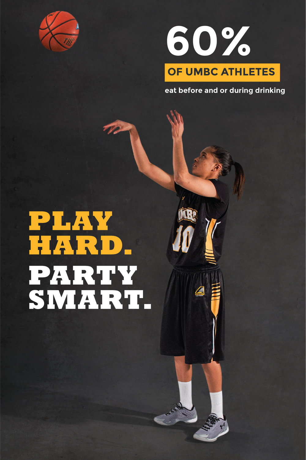 Play Hard Party Smart-01-01.jpg