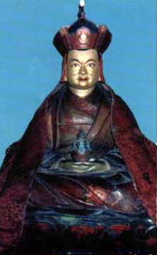 pema lingpa 163 reflections on pema lingpa's key to the eight principal tantric medicines, and its relevance today cathy cantwell abstract the category of the eight principal tantric medicines (sman.