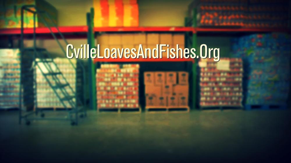 LoavesFishesTimelapse.png