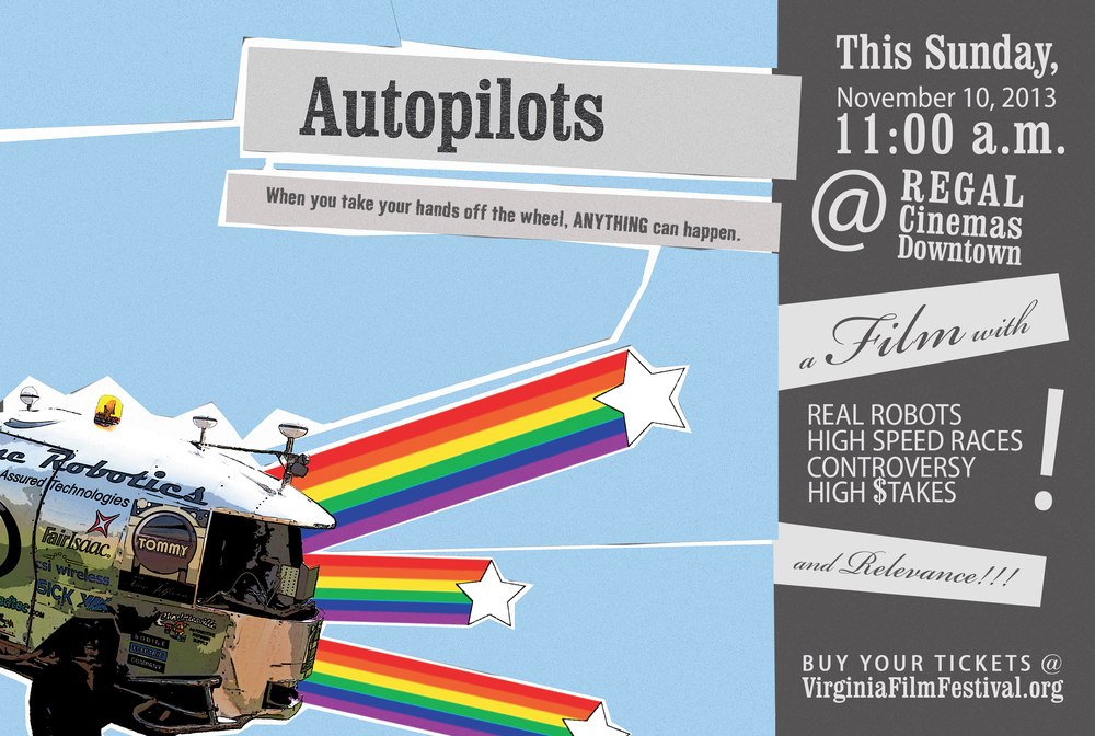 Autopilots_PrintAdv2.0.jpg