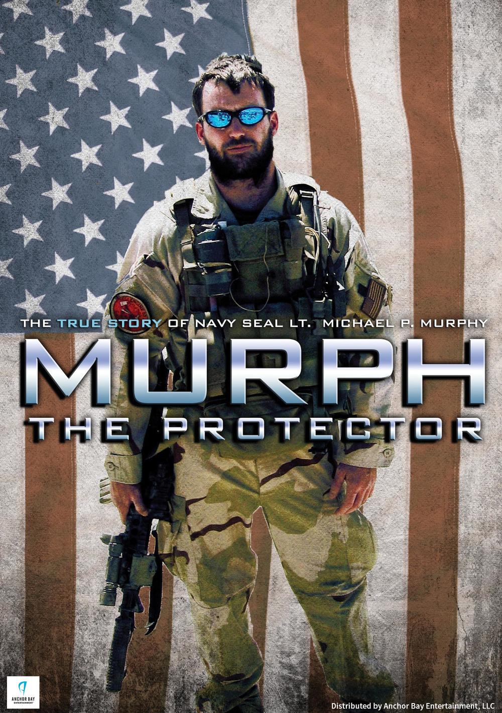 MURPH-Master copy.jpg