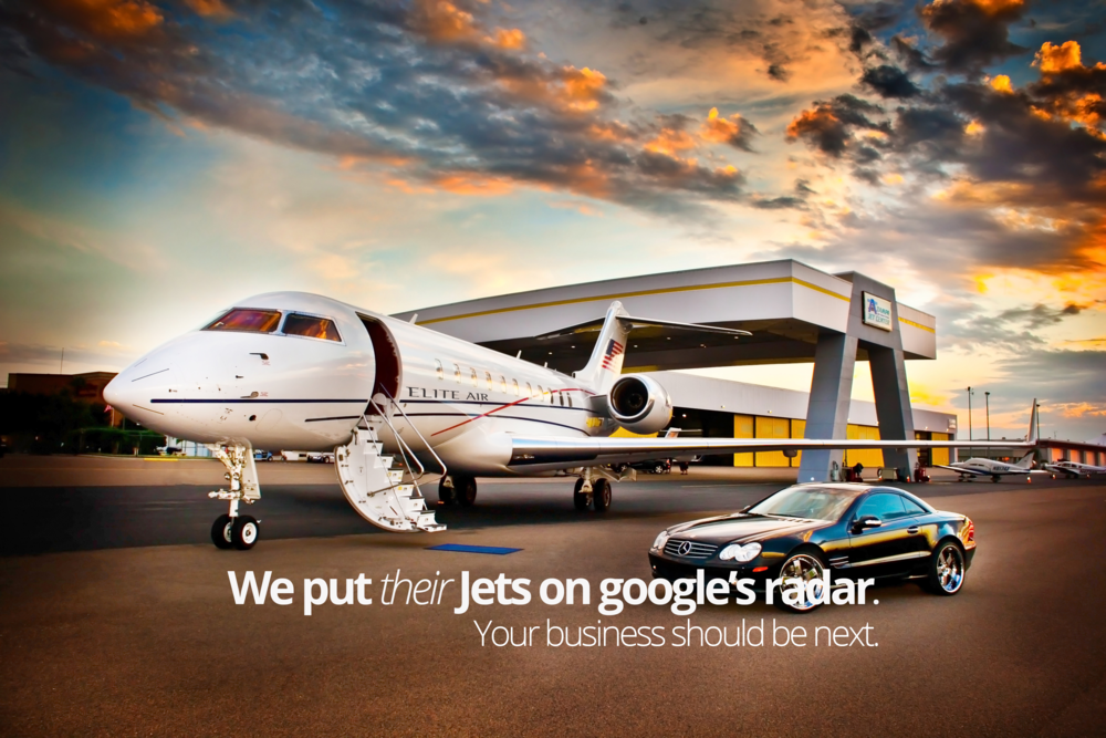 WEBJet_PromoImage_001-national.png