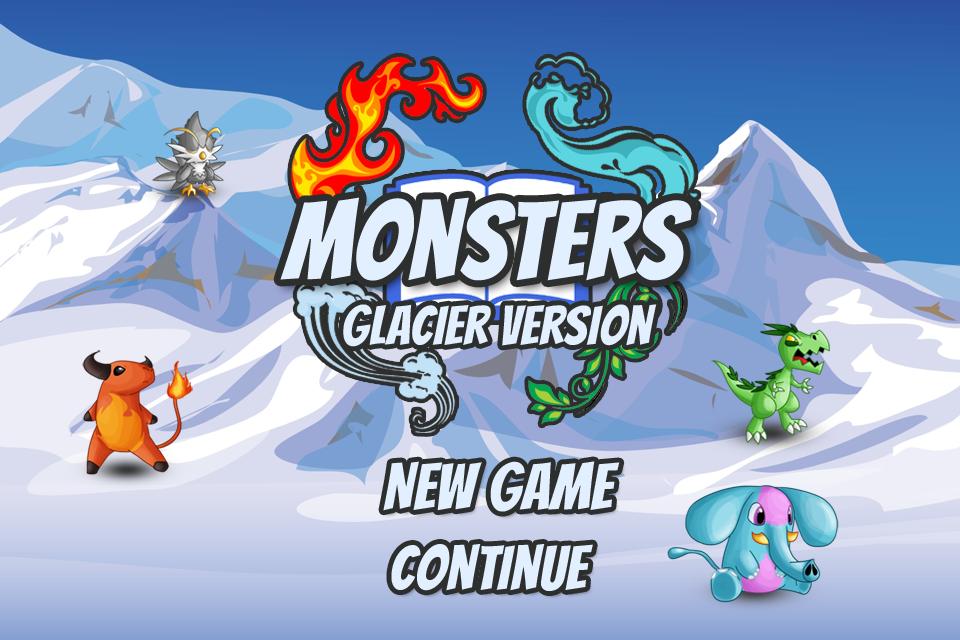 Start_Glacier.png