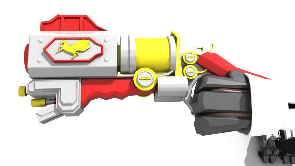 Steampunk_Knight_Character_Gun.jpg