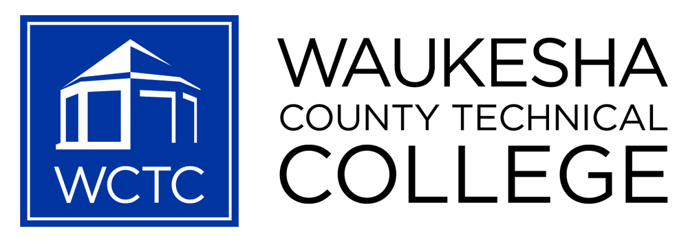 WCTC logo_4c.jpg