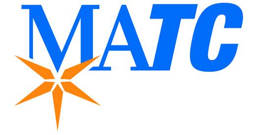MATC_spark_2c.jpg