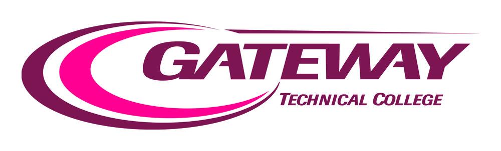 Gateway CRALogoa.jpg