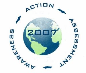 sySTEMnowlogo2007.jpg