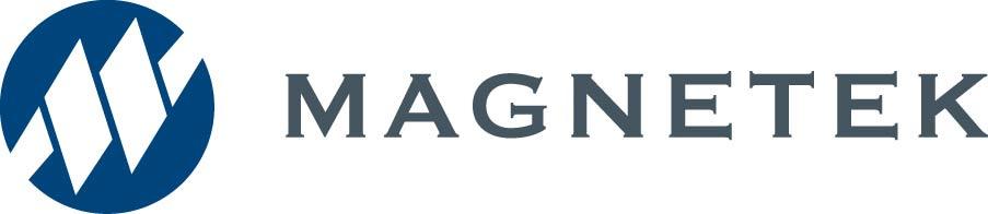 magnetek.jpg