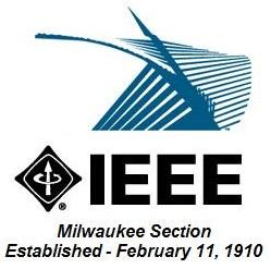 IEEE MKE Logo (GOLD).jpg