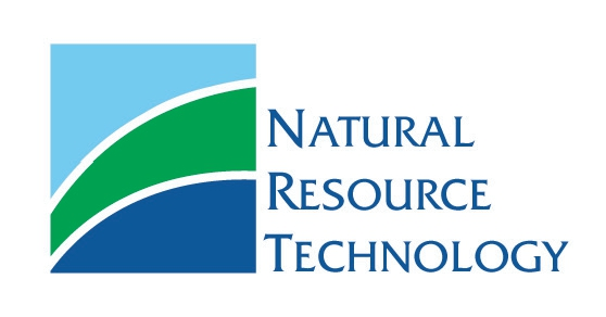 naturalresourcetechnology.jpg