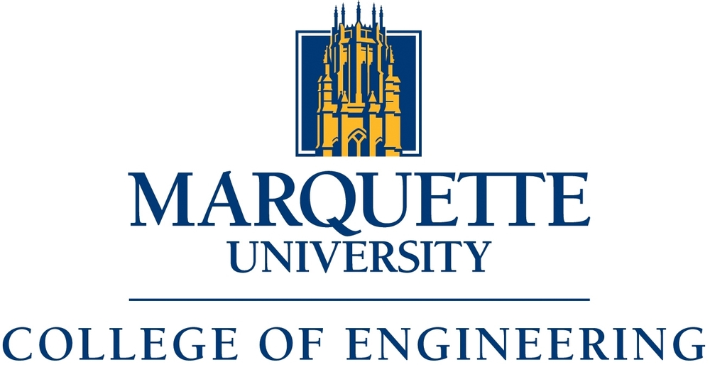 New MU Engr Logo.JPG