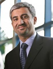 Copy of Keynote Muhammed Chaudhry