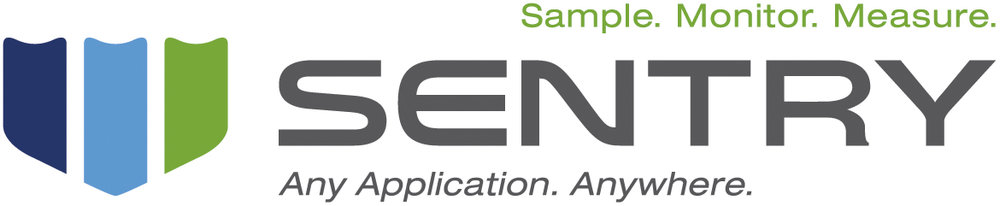Sentry-Logo-w-tag-cut_RGB.jpg