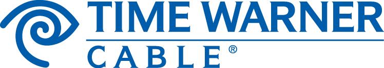 TWC_PMS_notag_Blue_reg.jpg
