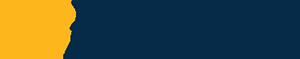 nm_logo_stk_gold-blue_rgb.png