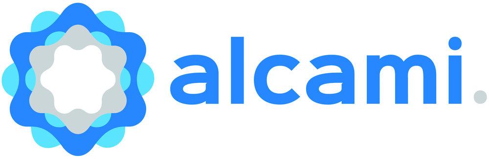 Alcami_Logo.jpg