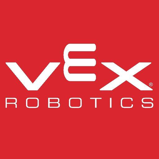 vex3.jpg