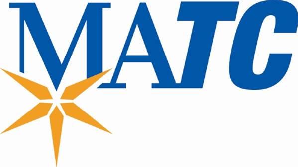 MATC logo.jpg