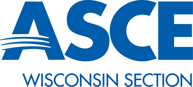 ASCE_WisconsinSection.jpg