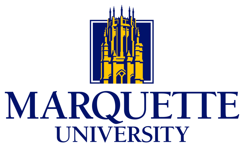 marquette-university.png