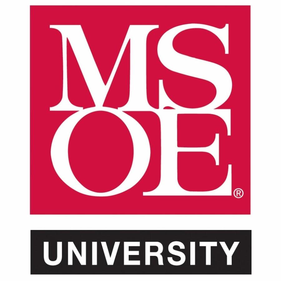 MSOE 2017.jpg