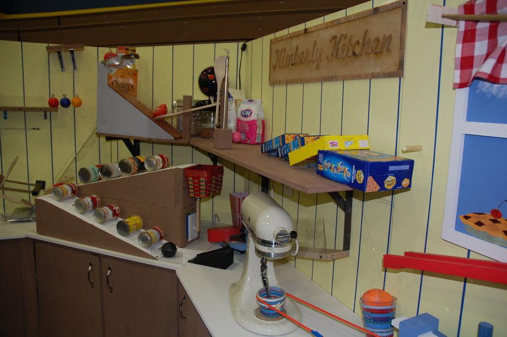 team kitchen.JPG
