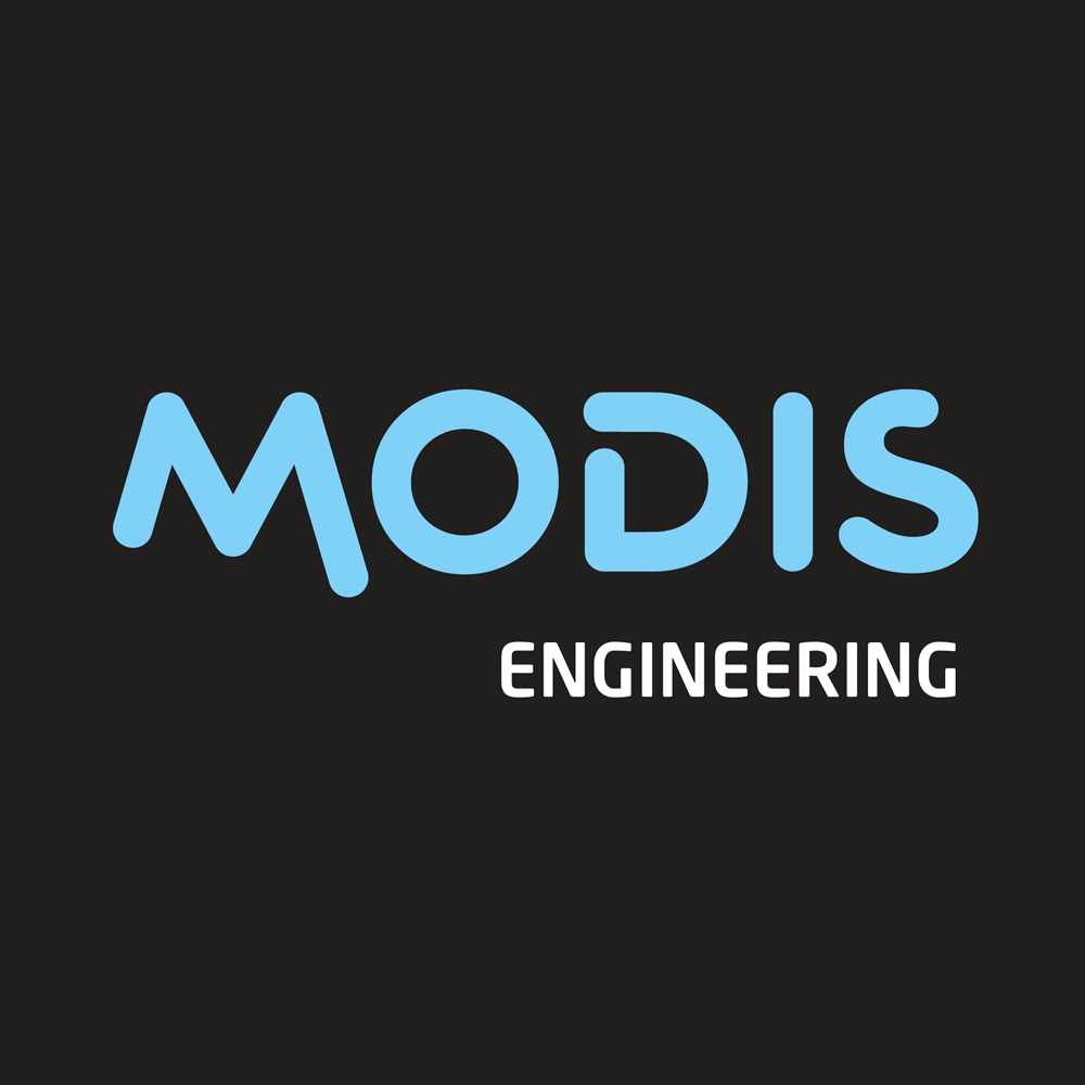 Modis_Engineering.png